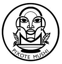 Logo_Novo_Pixote.JPG