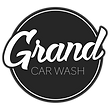 Grand Car Wash Logo.png