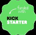 kickstarter-funded.png.webp