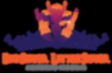 BSLS Logo - Full Color - Orange (png).pn