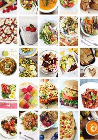 Dinner Recipes.jpg