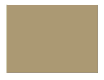 A very intimate event space! Venue109.com
