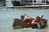 cardboard boat race 3.jpg