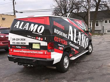 Alamo Truck Wrap.jpg
