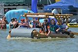 cardboard boat race 4.jpg