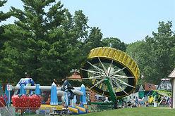 Summerfest Details.jpg