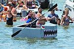 cardboard boat race 1.jpg