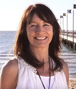 Caroline Hales