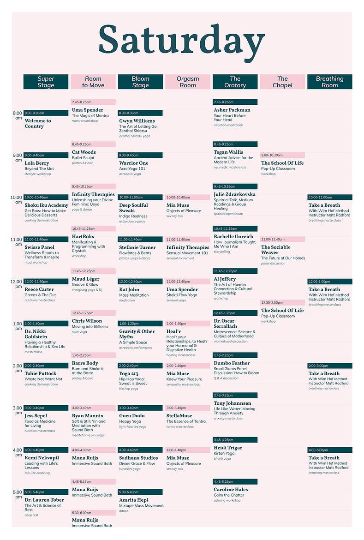 sbf19-schedules.jpg