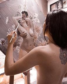 StephanieRoseFreeman-webs.jpg
