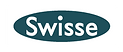 SBF19-PresentingPartner-Swisse.png