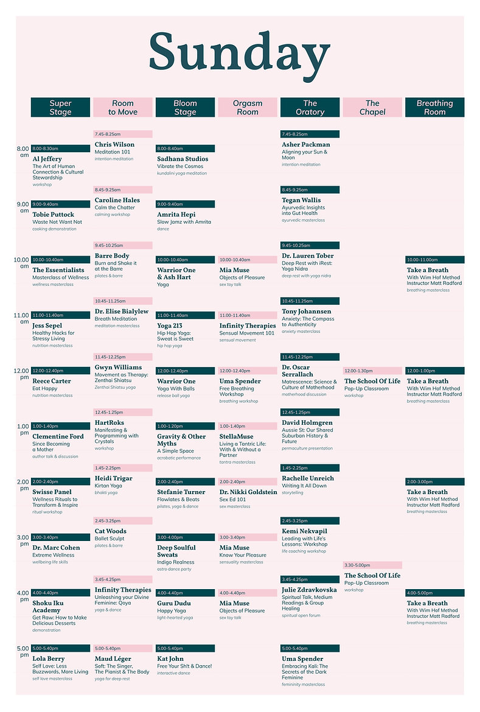 sbf19-schedules2.jpg