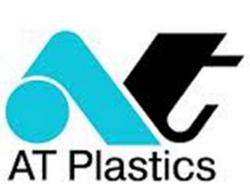 AT Plastics