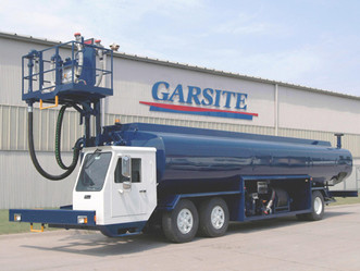 AFI PARTNERS COMPLETES ACQUISITION OF GARSITE AND PROGRESS TANK