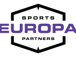 AFI PARTNERS FORMS EUROPA SPORTS PARTNERS