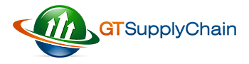 GTSClogo-transparent1