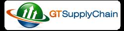 GTSClogo-transparent1