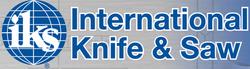 iks logo