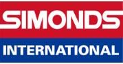 simonds-international-squarelogo-1428486590696_edited