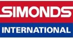 simonds-international-squarelogo-1428486590696_edited