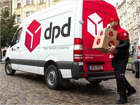 lippincott-logo-design-GeoPost-DPDgroup-