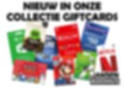 giftcards nieuwe.jpg