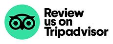 Tripadvisor review us. E-Chopper huren drenthe