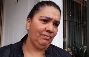 Alejandra Cejas denunció penalmente al ministro de Turismo