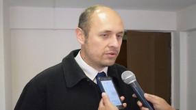 Matías Domínguez sube el perfil con miras al 2019