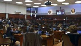 Se aprobó la creación del Registro de Domicilios Electrónicos de Defensa del Consumidor