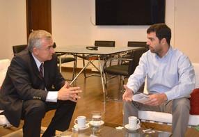 Asignaciones Familiares: un recorte que golpea en Jujuy