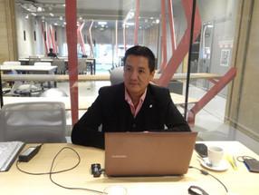 Impulsan el uso obligatorio del mapa bicontinental en Jujuy