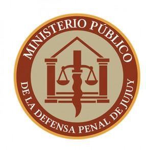 Aprueban informe del Ministerio Público de la Defensa Penal
