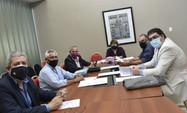 La Comisión de Economía dio despacho para la derogación del crédito UVA