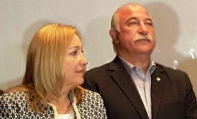 Fiad y Giacoppo también votarán junto al peronismo