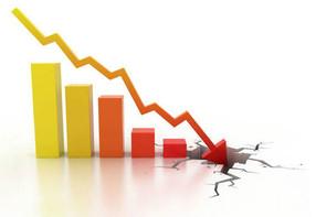 Crisis económica: ¿cuándo termina?