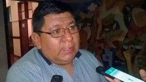 El Gobierno le apuntó a Romero por los desbordes de Carnaval