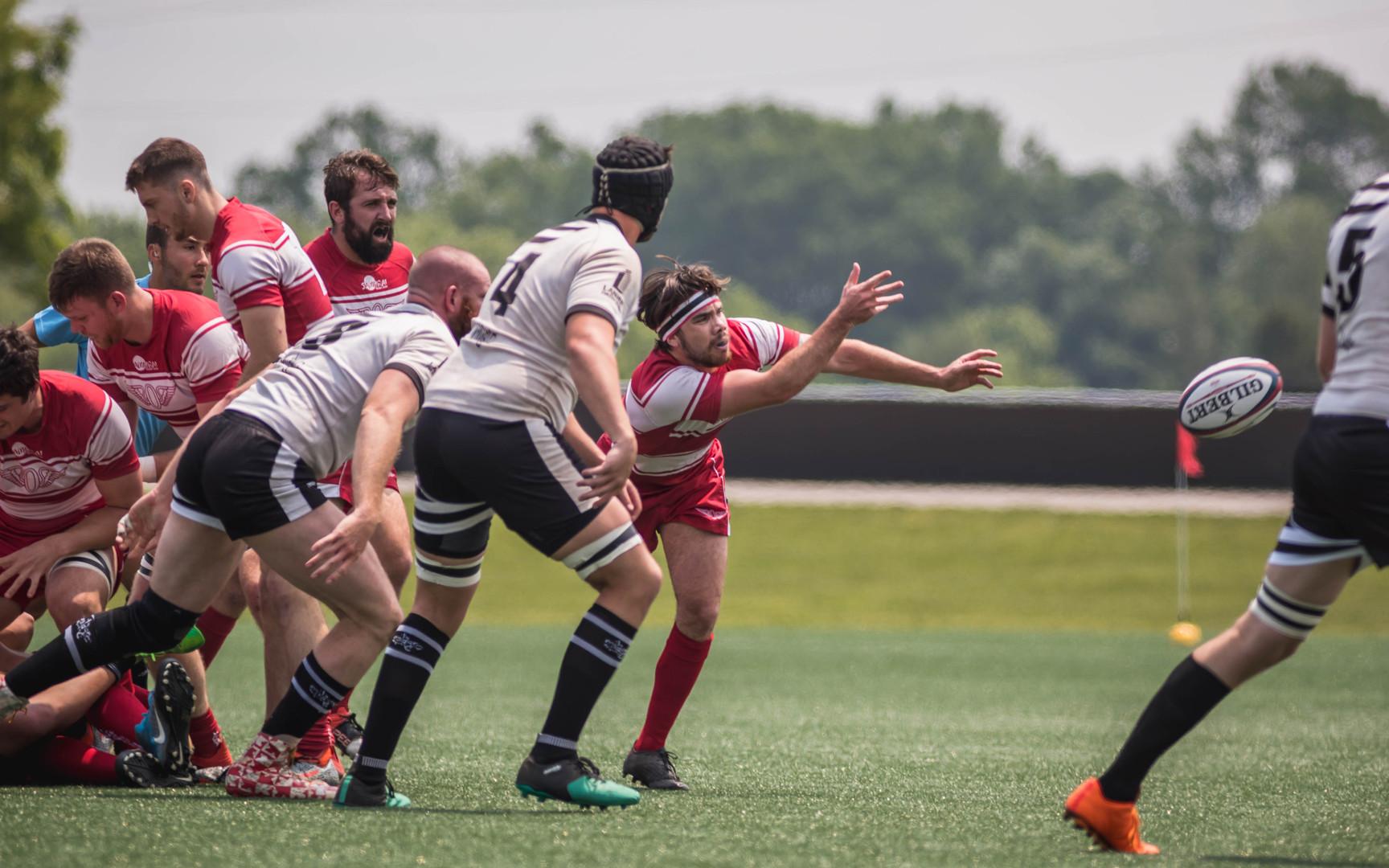 Rugby-318.JPG