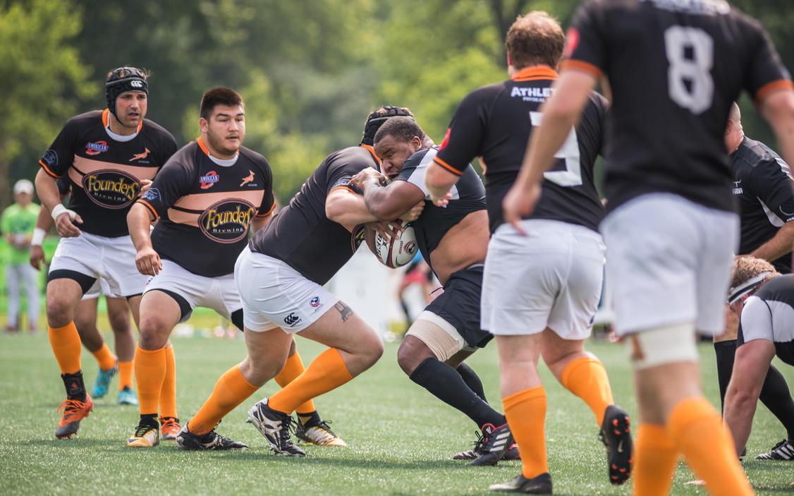 Rugby-184.JPG