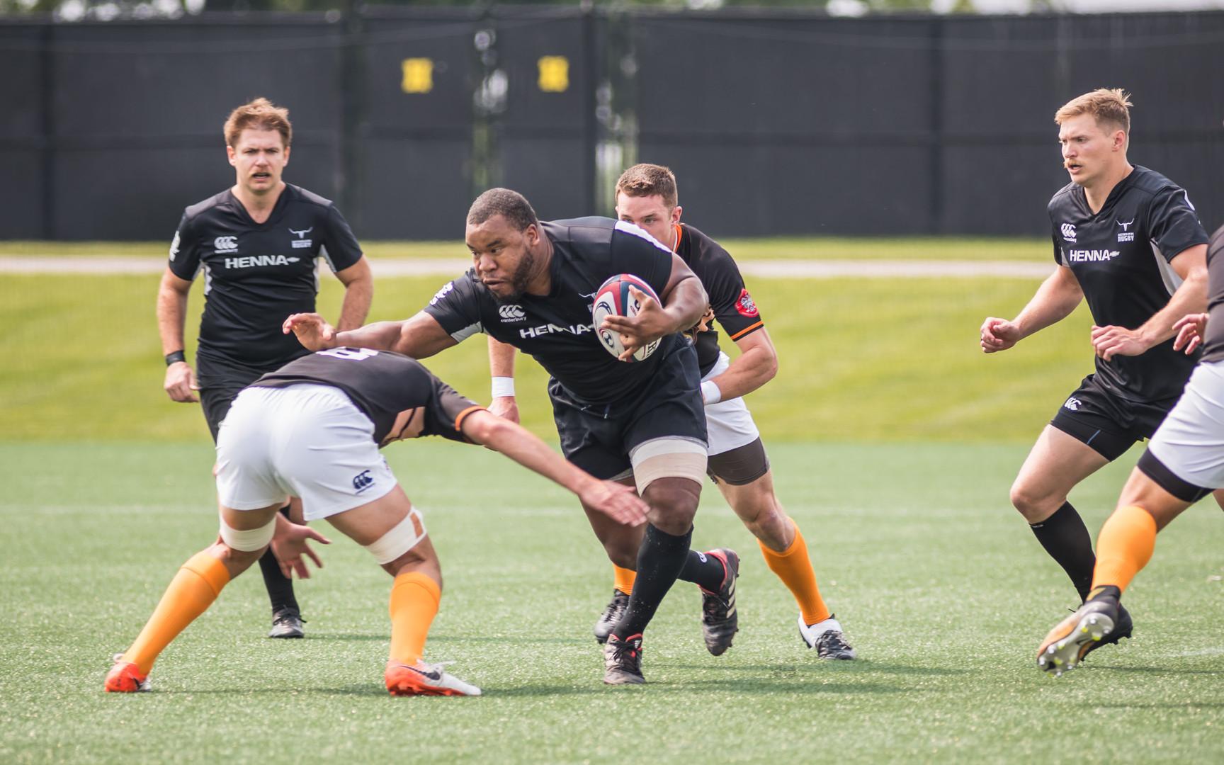 Rugby-168.JPG