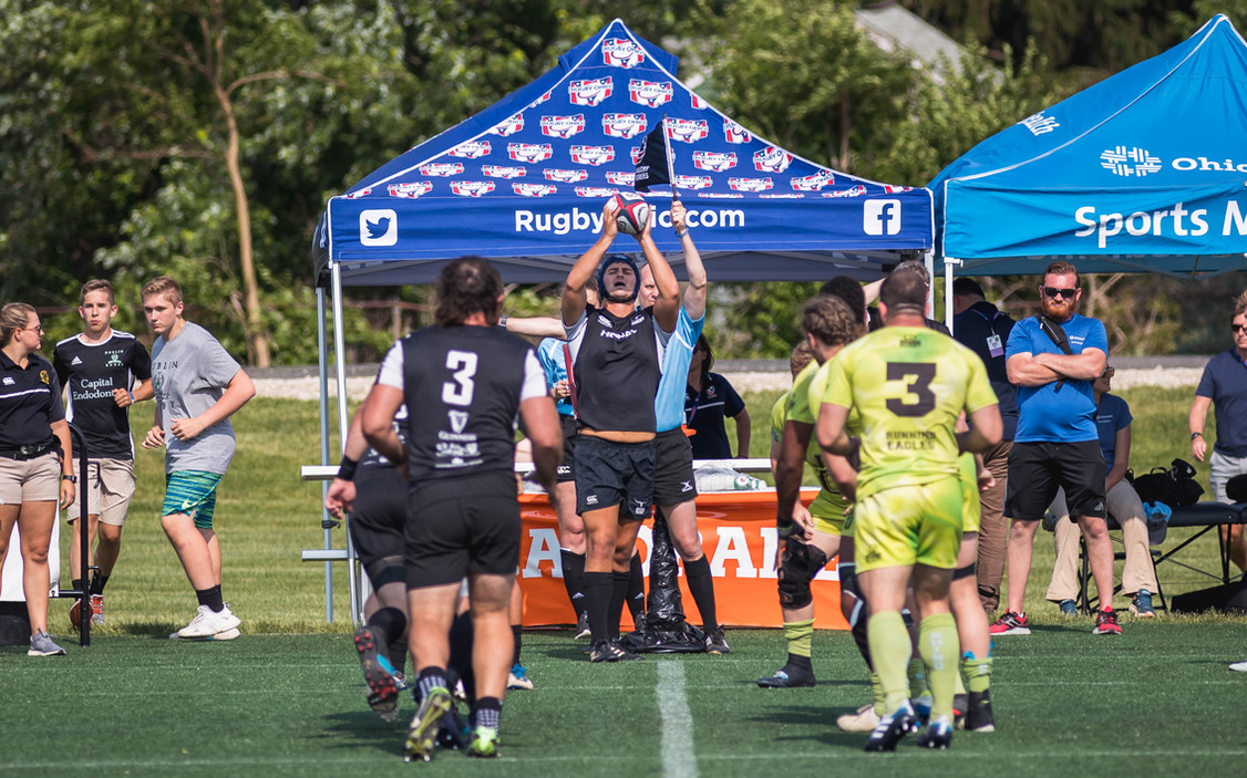 Rugby-18.JPG