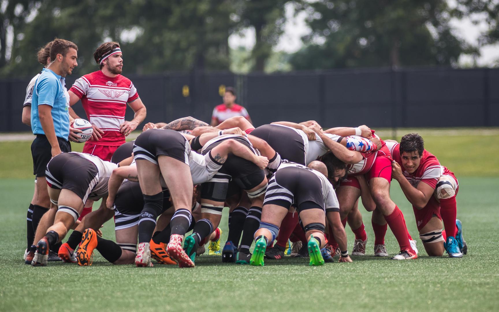 Rugby-345.JPG