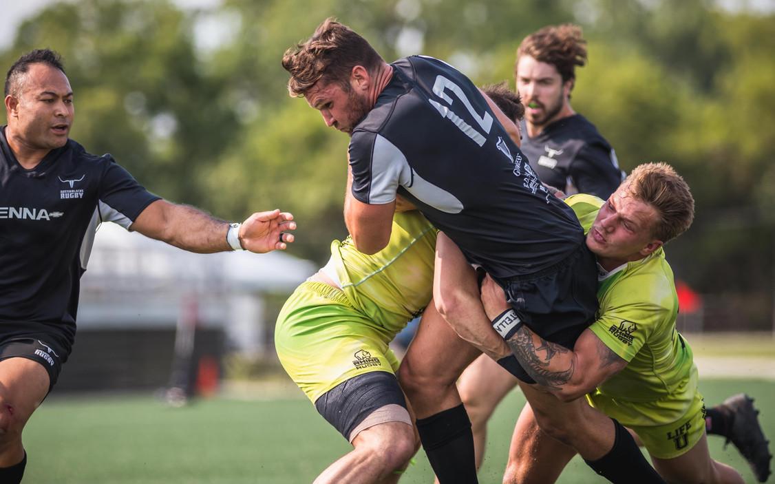 Rugby-55.JPG