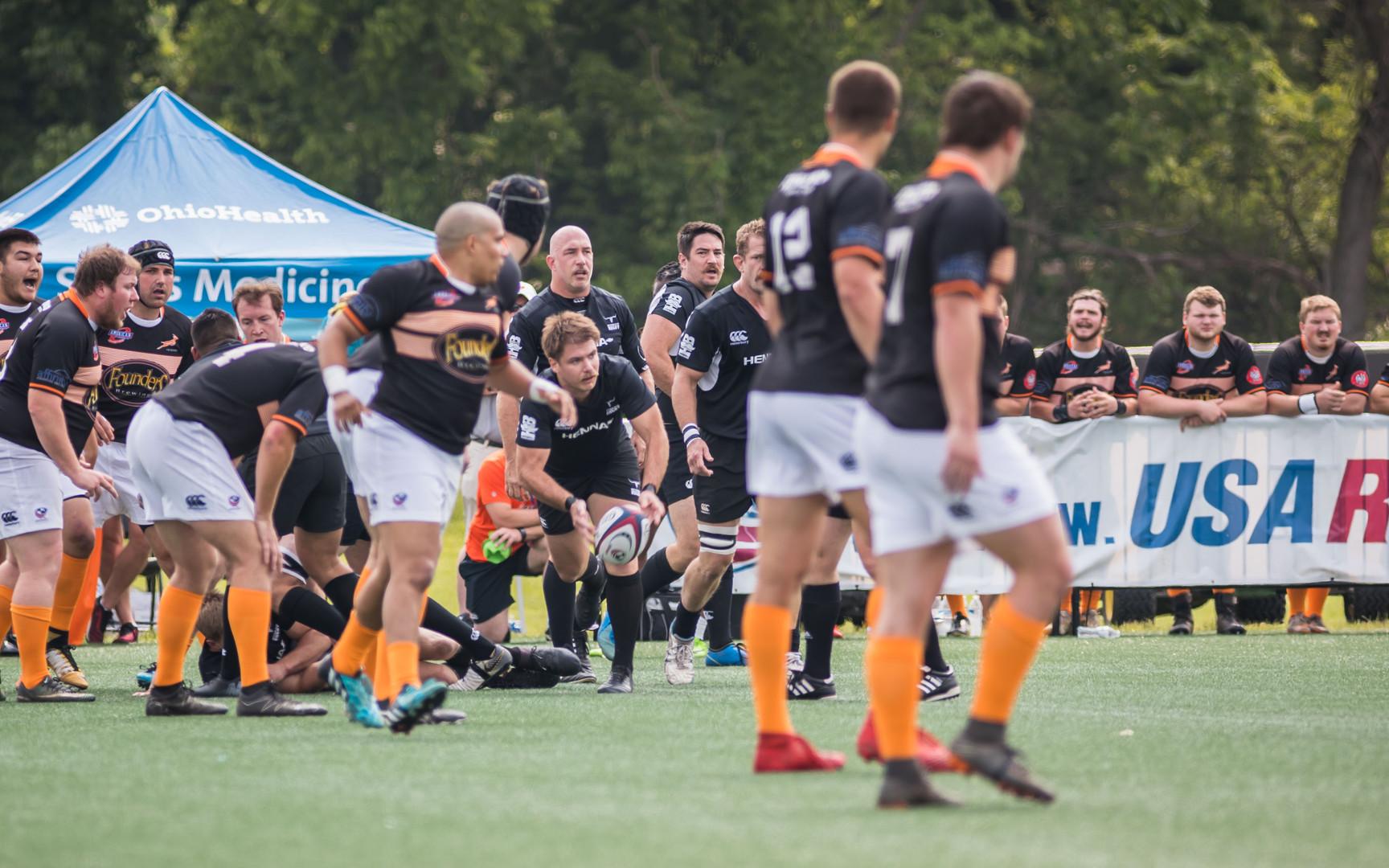 Rugby-175.JPG