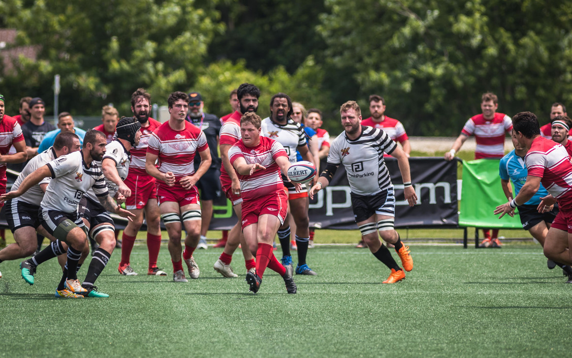 Rugby-354.JPG