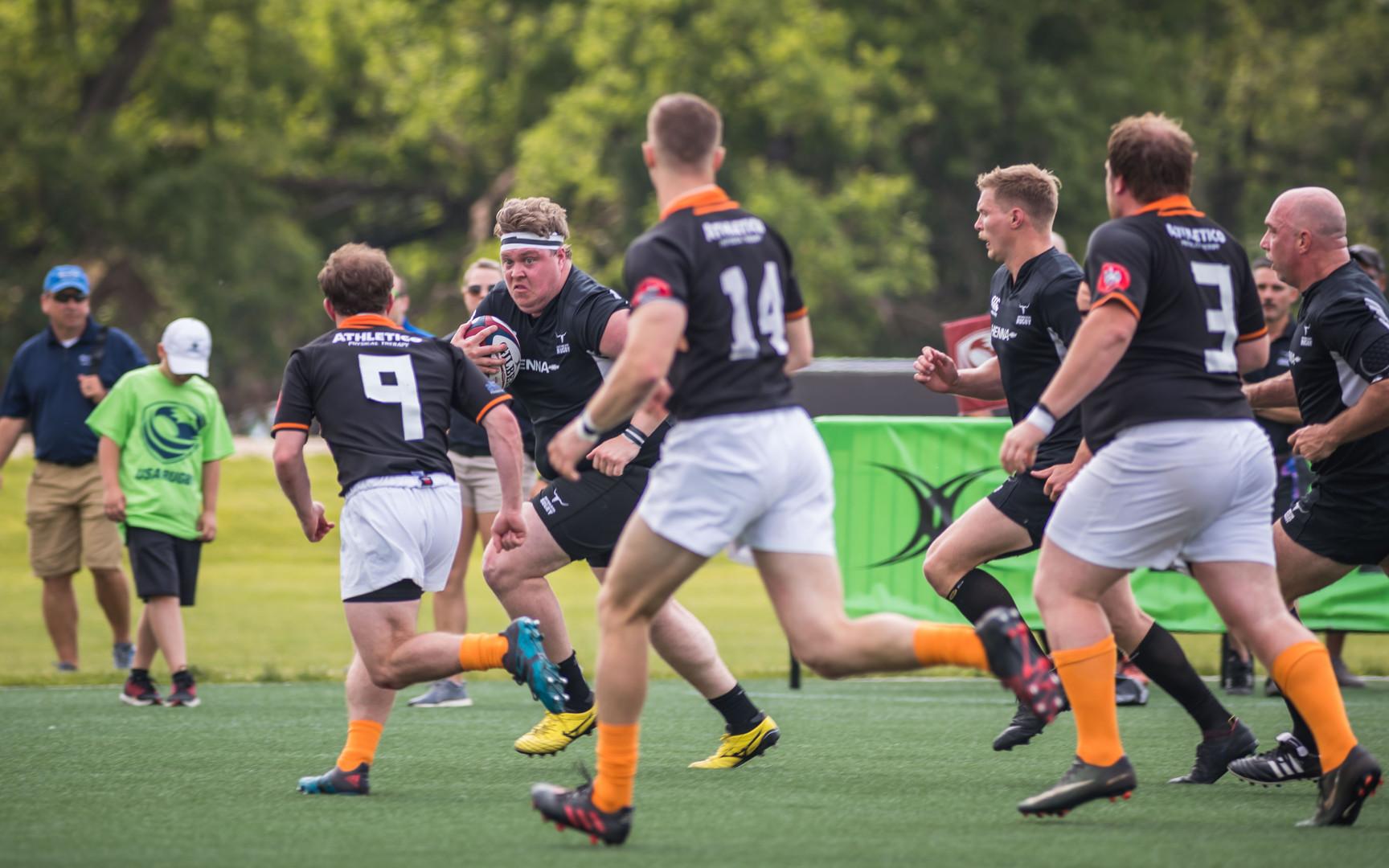 Rugby-204.JPG