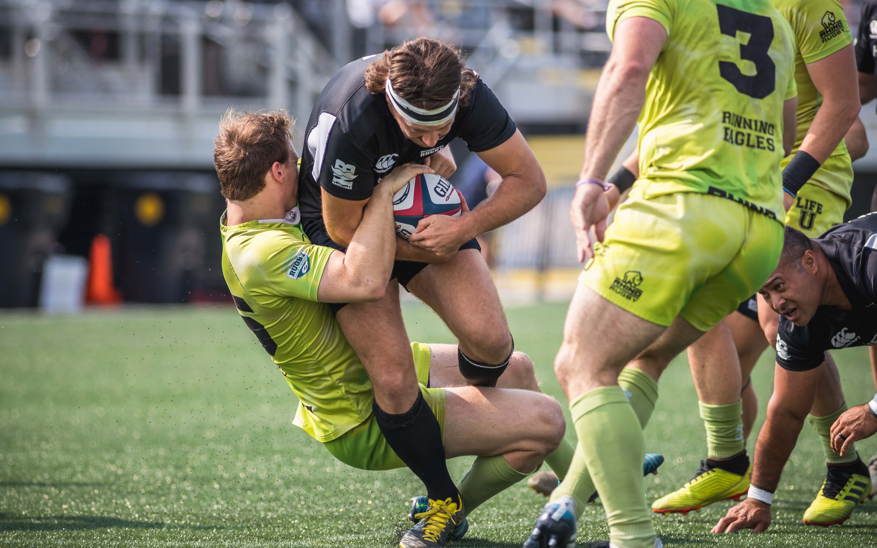 Rugby-35.JPG