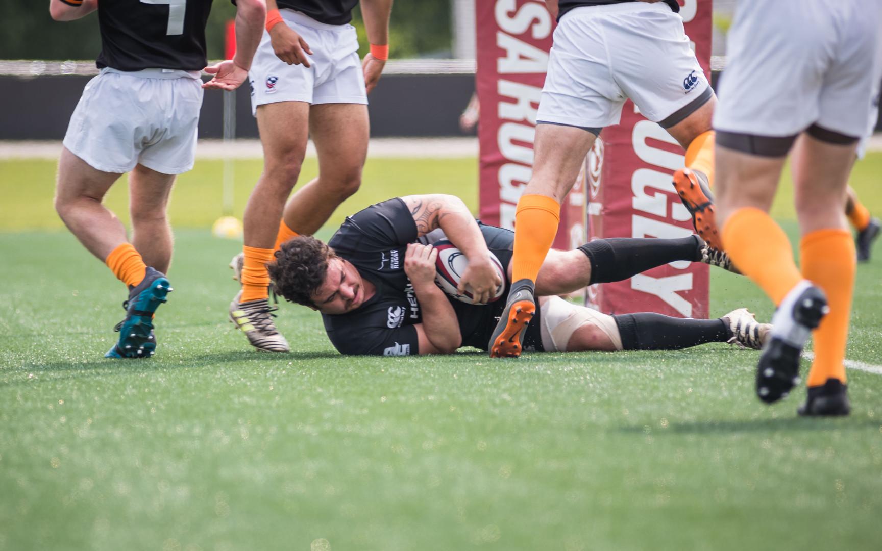 Rugby-185.JPG