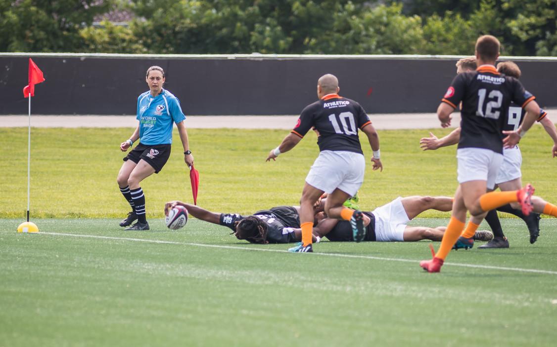 Rugby-163.JPG