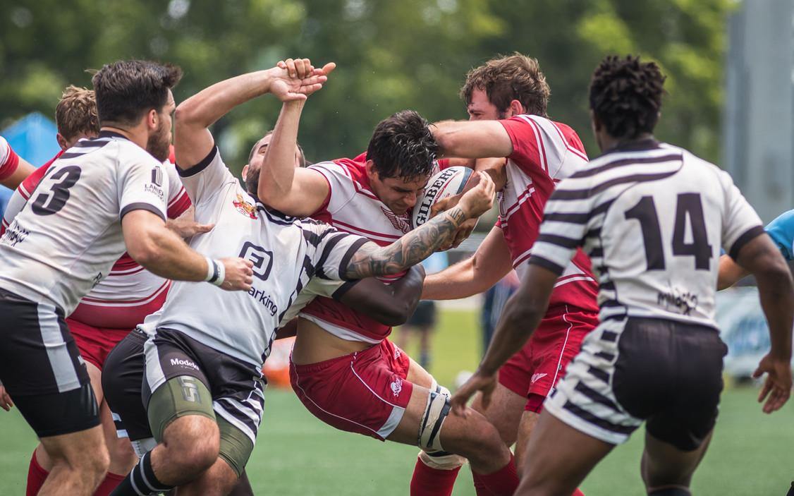 Rugby-343.JPG